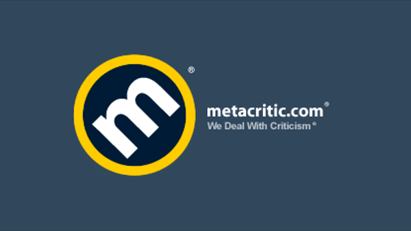 Is Metacritic Important?